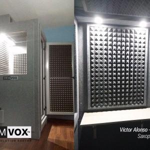 Demvox-Victor-Alonso-DV83-3