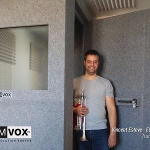 Demvox-Vincent-Esteve-ECO100-3