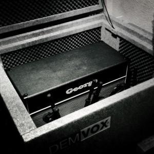 demvox_2