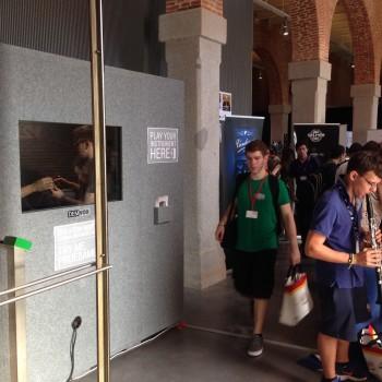 Clarinet Fest 2015 - 100 200-ECO12 &
