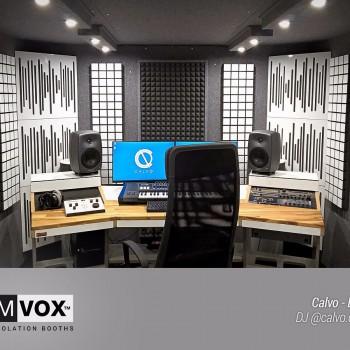 Demvox-Christopher-Frahm-DV935-2