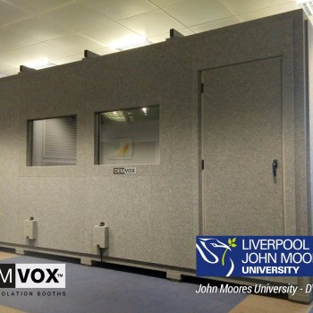 Demvox-John Moores--University-DV1560-1