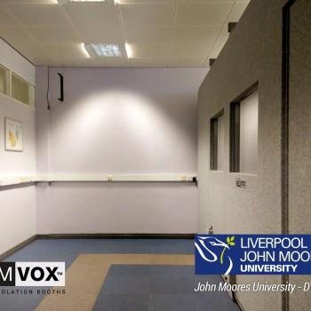 Demvox-John-Moores-Universität-DV1560-2