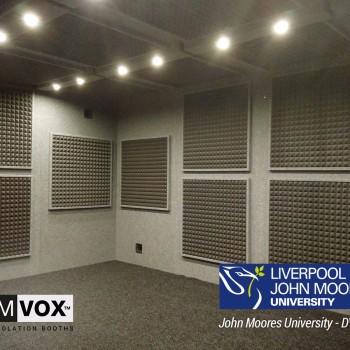 Demvox-John-Moores-Universität-DV1560-3