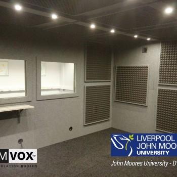 Demvox-John-Moores-Universität-DV1560-4