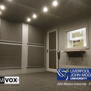 Demvox-John-Moores-Universität-DV1560-5