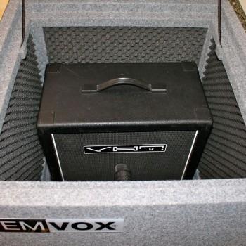 Demvox_AMP (04)