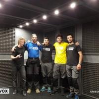 Demvox-Alberto-Arm-DV1237-1
