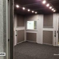 Demvox-Alberto-Braç-DV1237-2