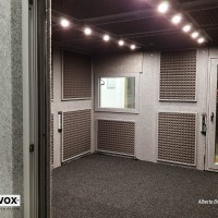 Demvox-Alberto-Arm-DV1237-2