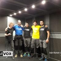 Demvox-Alberto-Arm-DV702-2