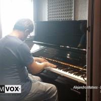 Demvox-Alexandre-Mateos-DV375-1