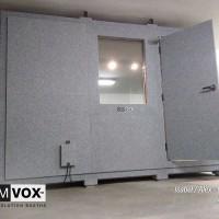 Demvox-Alex-i-Isabel-DV623-2