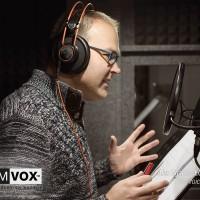 Demvox-Alex-Ugarte-ECO300-1