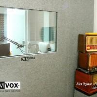 Demvox-Alex-Ugarte-ECO300-2