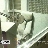 Demvox-Alex-Ugarte-ECO300-3
