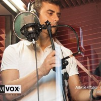 Demvox-Antonio-Alfonso-ECO100-1