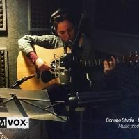 Demvox-Bonobo-Studio-DV416-1