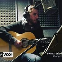 Demvox-Bonobo-Studio-DV416-2