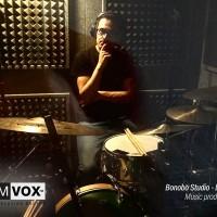 Demvox-Bonobo-Studio-DV416-3