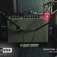 Demvox-Bonobo-Studio-DV416-5