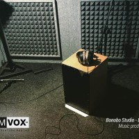 Demvox-Bonobo-Studio-DV416-7