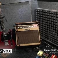 Demvox-Bonobo-Studio-DV416-8