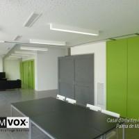 Demvox-Casal de Joves-i-Kojenci-5