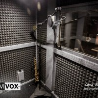Demvox-Clipia-ECO300-2