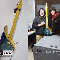 Demvox-Daniel-Bellver-AMP56-1