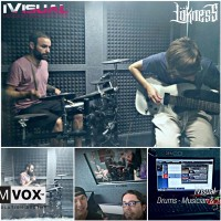 Demvox-David-Lorenzo-ECO550-8