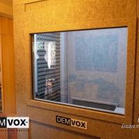 Demvox-DV104-2