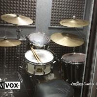 Demvox-Emiliano-Garcias-DV333-02
