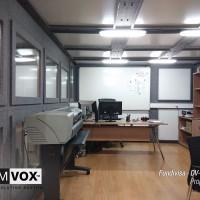 Demvox-Fundivisa-DVOffice-4