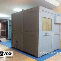 Demvox-német-Castelany-DV-modell-1