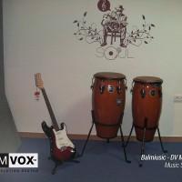 Demvox-német-Castelany-DV-modell-5