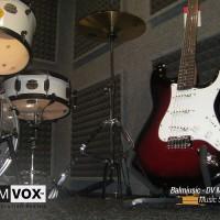 Demvox-Duitse-Castelany-DV-modelle-6