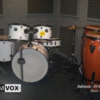 Demvox-német-Castelany-DV-modell-7