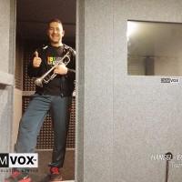 Demvox-Hansie-ECO400-1
