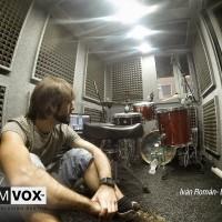 Demvox-Iván-Román-DV500-1
