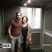Demvox-Iván-Román-DV500-2