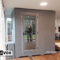 Demvox-Yesu-Alonso-ECO300-1