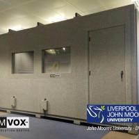 Demvox-John-Moores Egyetemen-DV1560-1