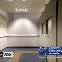 Demvox-John-Moores Egyetemen-DV1560-2