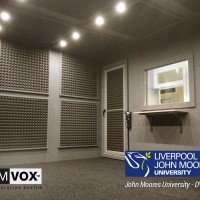 Demvox-John-Moores Egyetemen-DV1560-5