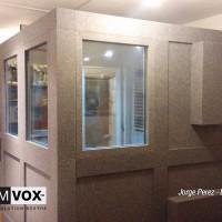 Demvox-Jorge-Perez-DV333-1