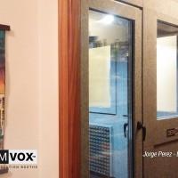 Demvox-Jorge-Perez-DV333-2