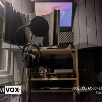 Demvox-Jose Diaz-Meco-ECO100-1-