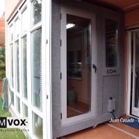 Demvox-Juan-poročen-DV364-1