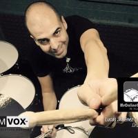 Demvox-Lucas-Jimenez-DV468-2
